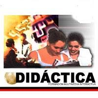 CURSO DE DIDÁCTICA.