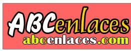 ABC ENLACES