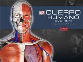 Portal Del Medico Moderno