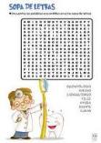Generador de Sopas de Letras