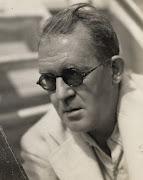 Postales del Cine  - John Ford