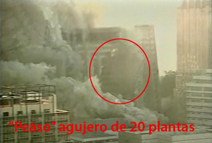http://www.v911t.org/FAllingMan/WTC7_1_start.JPG
