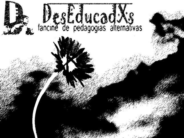 DesEducadXs