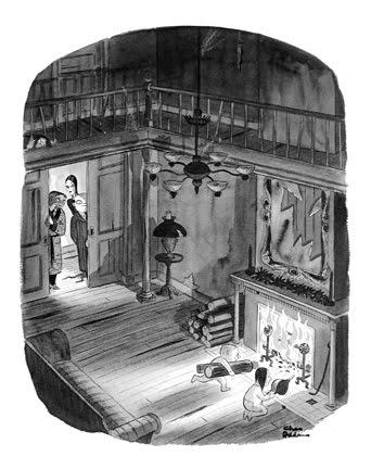 [Addams_page65.jpg]
