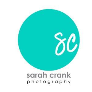 Sarah Crank