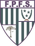 Federação Paranaese de Futebol de Salão