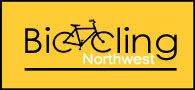 Bicycling Northwest
