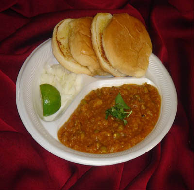 South Indian Food: A Few Favorites - Uncornered Market