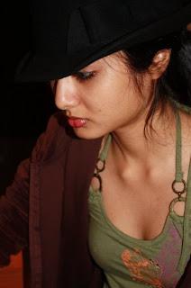 Dharani Alweera