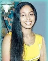 Kushani Sadareka
