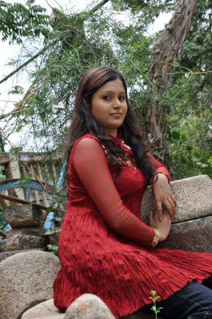 Kaushalya Udayangani