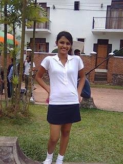 Shalani Tharaka
