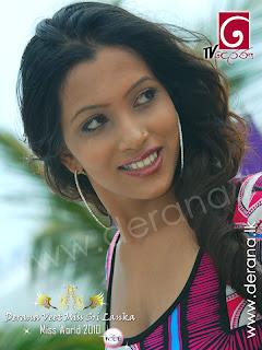 Nathashiya Amanda