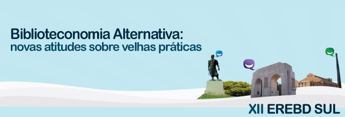 biblioteconomia alternativa