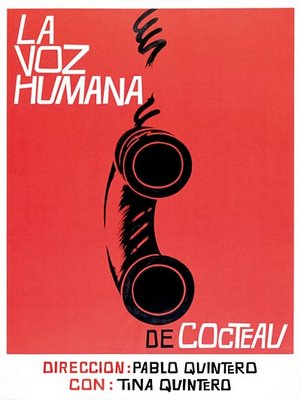 ley humana: