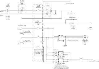 vfd wiring diagram images wiring diagram vfd motor moreover of danfoss vfd wiring diagrams