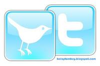 Cara Buat Akun Twitter
