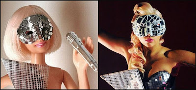 Gambar Boneka Barbie Doll Lucu