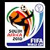 Jadwal Lengkap Piala Dunia 2010 Afrika Selatan