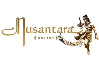 Game Online Indonesia Nusantara Online