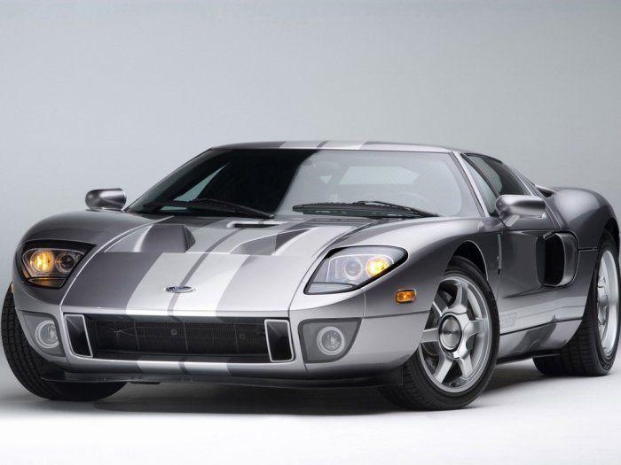 beberapa mobil sport terbaru 2012 yang keren mobil terbaru 2012
