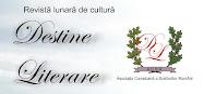 Asociaţia Scriitorilor Români din Canada