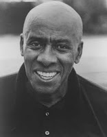 Scatman Crothers - Want some Ice Cream, Jesus?