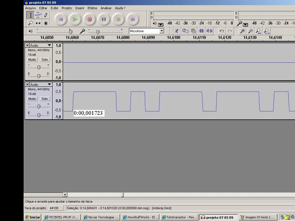 [imagem+04+tecla+2.bmp+controle+LG]