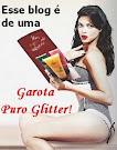 Garota Puro Glitter