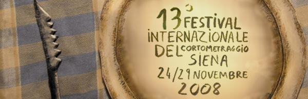 Siena Short Film Festival
