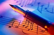 Este Blog contém Música