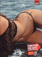 Emily Scott, Sexy Babe, American Babe, Babe Photo, Babe Girl, American Girl, Sexy Hot Nude Girl, Nude Babe, American Model, Babe Model