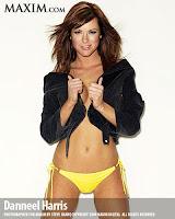 Danneel Harris, Sexy Babe, American Babe, Babe Photo, Babe Girl, American Girl, Sexy Hot Nude Girl, Nude Babe, American Model, Babe Model