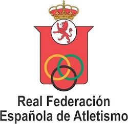 FEDERACIÓN ESPAÑOLA