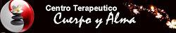 CENTRO DE TERAPIAS NATURALES