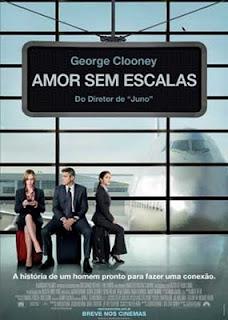 Filme Poster Amor Sem Escalas DVDRip H264 Legendado