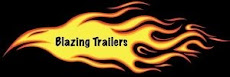 Blazing Trailers