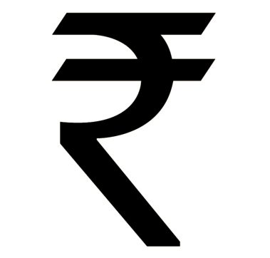 My Blog Indian Rupee Symbol Font Download And Use Free