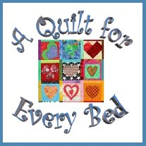 A Quilt For Every Bed