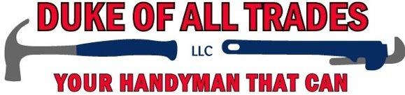 Duke of All Trades, LLC