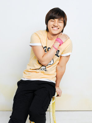 Best smile Daesung_2009014