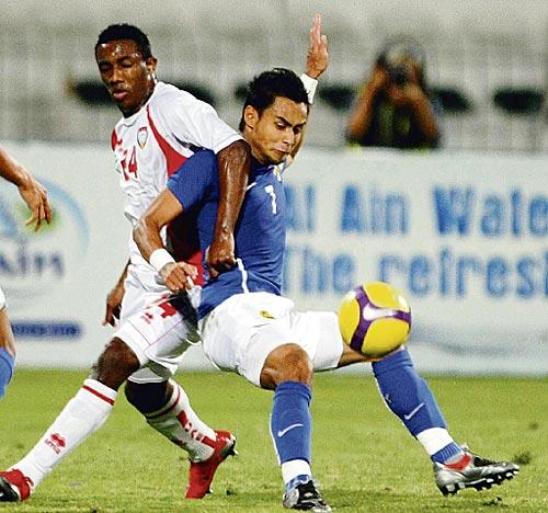 congratulation pasukan bola sepak malaysia.