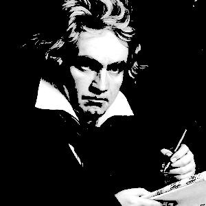 ベートーベン (映画)の画像 p1_6