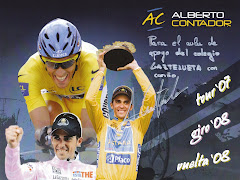 Alberto Contador