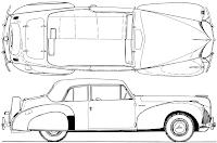 styx motors  blueprints
