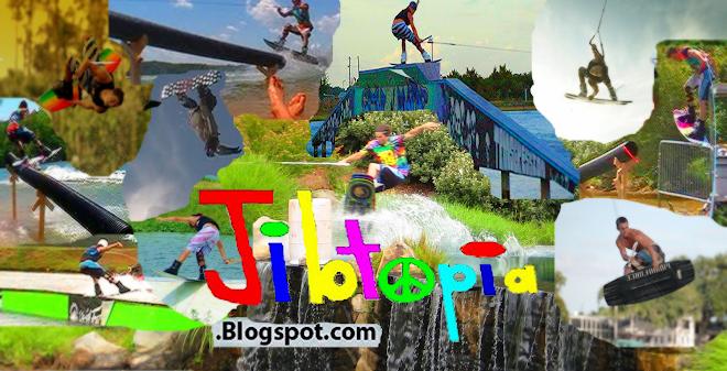 jibtopia