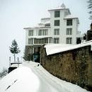travelrainbow-shimla-hotels