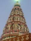 travelrainbow_pandharpur_temple_maharashtra_India