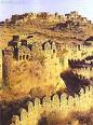travelrainbow_golconda