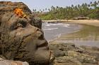 traveldestinations_fort_aguada_beach_Goa_India